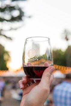 Sacramento Legends of Wine Event . Photo Credit Octavio Valencia