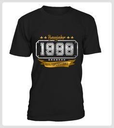 Zum Geburtstag Geburtsjahr Baujahr 1988 (*Partner Link)