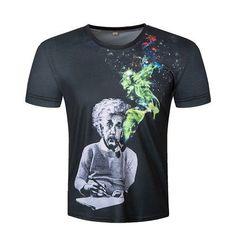 dd5e4e56b81 ZOOTOP BEAR New half face Joker 3d t shirt funny character joker Brand  clothing design 3d