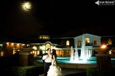 Lauren & Todd's May 2013 #wedding at the Rockleigh!!! (photo by deanmichaelstudio.com) #njwedding #njweddings #wedding #bride #groom #kiss #love #photography #deanmichaelstudio