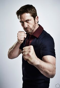 http://www.shortlist.com/entertainment/films/gerard-butler-theres-always-one