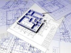 Resultado de imagen de drafting bluprints plans free download