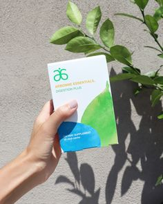 Take the time to care for your digestive system every day! This mild powder has soothing notes of ginger and chamomile, and delivers prebiotics, 3 billion CFU of probiotics, and enzymes to help support optimal digestive function. Gut Health, Health And Wellness, Arbonne Nutrition, Arbonne Essentials, How To Better Yourself, Weight Management, Cruelty Free, Body Care