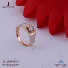 Get In Touch With us on Wedding Rings Vintage, Gold Wedding Rings, Wedding Ring Bands, Rose Wedding, Mens Gold Bracelets, Mens Silver Rings, Gold Bangles, Key Jewelry, Gold Rings Jewelry
