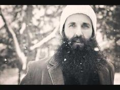 William Fitzsimmons - Ever Could [Audio]. So beautiful it hurts.