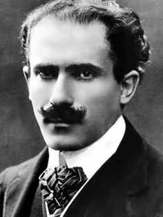 size: Photo: Arturo Toscanini, Italian Musician and Conductor, 1920 : Artists Classical Opera, Classical Music Composers, Opera Singers, Jazz Music, Conductors, Musical, Portraits, Famous People, History