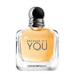 29af572c6f9 Perfume Feminino Emporio You She Eau de Parfum - Giorgio Armani - Lojas  Renner