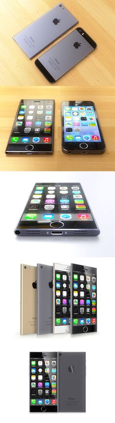 #iphone6 #IOS8 #apple
