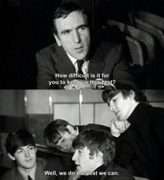 Ringo | The Beatles