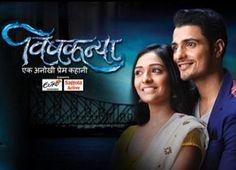 Vishkanya 29 August 2016 HD Zee Tv live HD Drama
