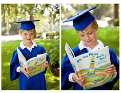 Kindergarten Graduation-want to get this for Ansley! I received it as a college graduation gift, but no idea what happened to it. Pre K Graduation, Kindergarten Graduation, Graduation Ideas, Grad Pics, Graduation Pictures, Kindergarten Cap And Gown, Kindergarten Party, Kind Photo, Perfect Photo