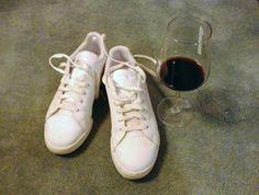 Cómo acercar el vino a los jóvenes https://www.vinetur.com/posts/1840-como-acercar-el-vino-a-los-jovenes.html