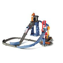 """Fisher-Price Thomas & Friends Take N Play - The Great Quarry Climb - Fisher-Price - Toys """"R"""" Us ... I think I can!"""