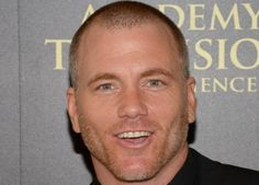 Everything You Need to Know About Young and Restless' Sean Carrigan: Sean Carrigan
