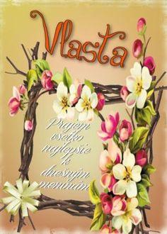 Floral Wreath, Wreaths, Blog, Christmas, Decor, Xmas, Floral Crown, Decoration, Door Wreaths