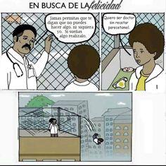 Ah, ¿pero hay más medicamentos que el paracetamol?        Gracias a http://www.cuantocabron.com/   Si quieres leer la noticia completa visita: http://www.estoy-aburrido.com/ah-pero-hay-mas-medicamentos-que-el-paracetamol/