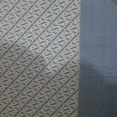 batik pattern  http://instagram.com/p/pq8Pycw9QE/#