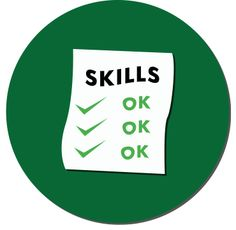 Are your skills right? Check it! http://italentjob.com/home/i-nostri-servizi/