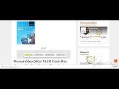 movavi activation key 15.2.0
