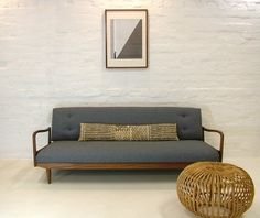 125 best furniture and finishes images midcentury modern adrian rh pinterest com