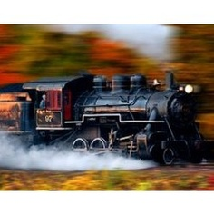Connecticut Dinner Train for Two 150.00