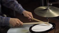 BopPad: Smart and intuitive drum pad.  BopPad is a smart electronic drum pad for the most discerning drummers and percussionists. Thanks to its range of smart features it lets you do so much more with drums on a digital scale. With this you can connect your PC and compose drum patterns with ease and flexibility. #techstartups #tech #gadgets #crowdfunding #technology #gadget #startups #techstartup #startuplife #techblog #techblogger #coolstuff #entrepreneurship #drums #drum ##percussion…