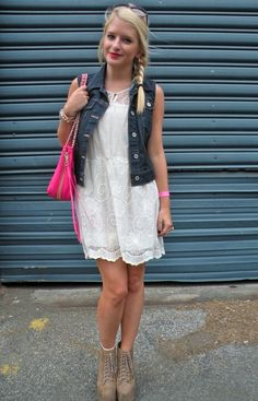 College Fashionista Internship Colleges Fashionista