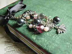 DIY Junk Journal Embellishments