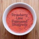 Strawberry-Lime-Poppy-Seed-Vinaigrette-with-caption.jpg