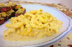 No-Boil Slow Cooker Mac & Cheese (recipe) | AL.com