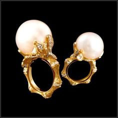 BAO BAO WAN FINE JEWELLERY - Google Search