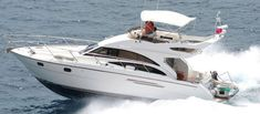 Sea Safe's boat handling Perth offers a secured and stress free course. We are happy that for the past years we have developed the necessary skills and. Free Courses, Western Australia, Perth, Places To Go, The Past, Survival, Handle, Boating, School