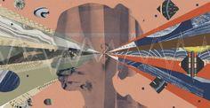Inteligencia artificial vs  música: hablamos de un nuevo panorama