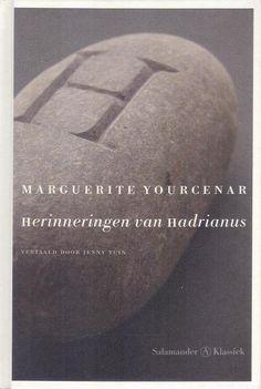 http://afbeeldingen.apriana.nl/Bibliotheca/AfbeeldingenY/Yourcenar01.JPG