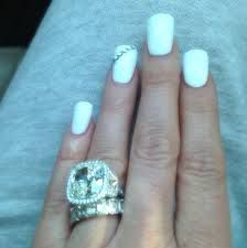 Tinys Rapper TIs wife wedding ring set PUT A RING ON IT