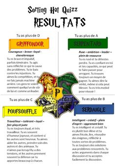 Harry Potter Hermione, Magie Harry Potter, Harry Potter Potions, Theme Harry Potter, Harry Potter Images, Harry Potter Film, Harry Potter Universal, Harry Potter Characters, Harry Potter World