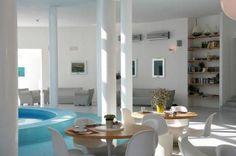 Hotel Del Lido in Lerici buff.ly/2t2KN8K #Italia #Liguria #La Spezia