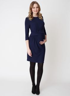 Blooming Marvellous Maternity Dress