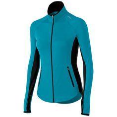 Fit-Sana™ Jacket