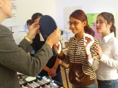 How can you study if you cannot see properly? Romanian village children receive eye exams and new glasses via FAVOR'S after school program Eye Exam, New Glasses, After School, Study, Education, Couple Photos, Children, Couple Shots, Young Children