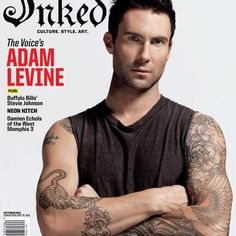 I will definitely be buying the August 2012 issue