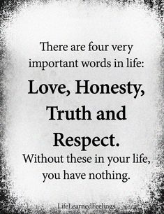 actions speak louder than words so choose wisely Good Life Quotes, Self Love Quotes, Wise Quotes, Inspiring Quotes About Life, Quotable Quotes, Great Quotes, Motivational Quotes, Inspirational Quotes, Beau Message
