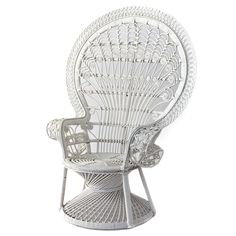 Pink Peacock Chair | Home Interiors | Pinterest | Pink Peacock, Peacock  Chair And Homewares Online