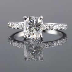 My ring exactly, still on cloud 9!!!
