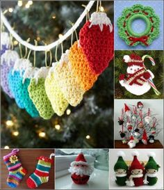 CROCHET How to # Crochet Easy