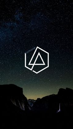 Linkin Park Wallpapers windows 7 – – Home office wallpaper Wallpaper Free, Music Wallpaper, Iphone Wallpaper, Windows Wallpaper, Linkin Park Wallpaper, Linkin Park Logo, Linking Park, Park Quotes, Rock Poster