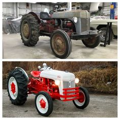 Fordson 8n days of yore pinterest tractor ford tractors and ford 1946 ford 2n tractor fandeluxe Gallery