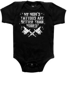 Sourpuss clothing!!! I  so wanna get this for my grandson :)