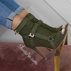 high heels – High Heels Daily Heels, stilettos and women's Shoes Stilettos, Pumps, Stiletto Heels, Peep Toe Heels, Sexy Heels, Hot Shoes, Crazy Shoes, Women's Shoes, Me Too Shoes