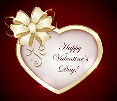Share these Happy Valentines Day greetings with family and friends. We have Valentines Day greetings that symbolize valentines day to its fullest. Valentines For Mom, Valentines Day Greetings, Heart Day, Heart Ring, Happy Hearts Day, Free Ringtones, Wallpaper, Frame, Free Downloads